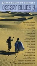 Artistes divers / Desert Blues 3