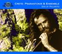 Psarantonis & Ensemble / Son Of Psiloritis