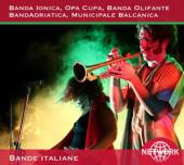 Download Bande Italiane