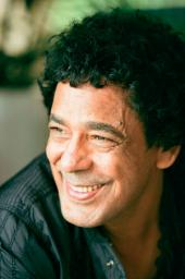 Download Mohamed Mounir